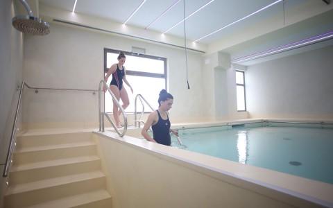 pool_reab_02