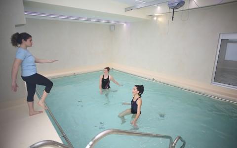 pool_reab_03