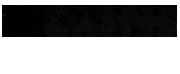 caspie_ok_logo