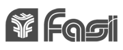 fasi_logo
