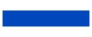 poste_assicura_logo