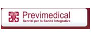 previmedical_logo