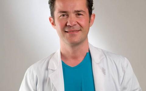 Dott. Francesco Malatesta