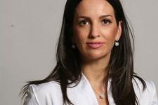 Dott.ssa Silvia Cianchi