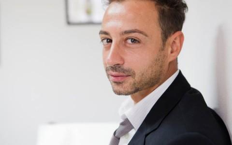 Dott. Matteo Sinatti