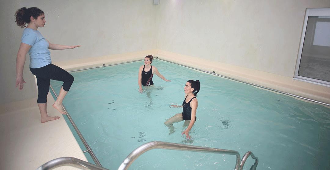 acquasoft_piscina