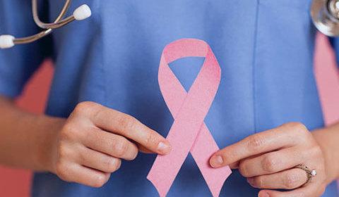 Nuove conferme sull'efficacia della mammografia