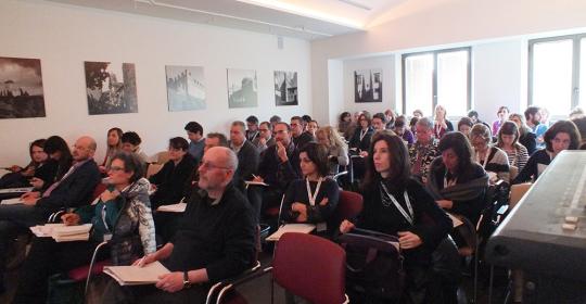 Il successo del corso teorico pratico sulla Medicina estetica
