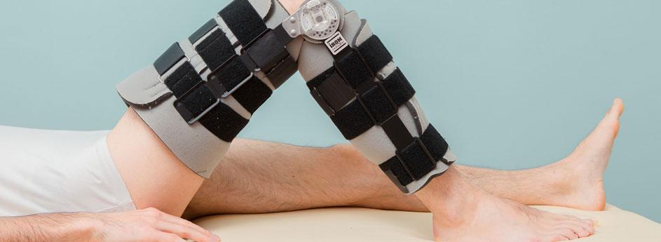 riabilitazione_ortopedica
