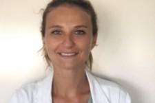 Dott.ssa Cristina Menicacci