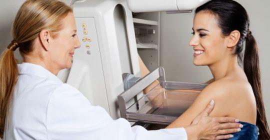 Mini check up prevenzione uomo donna