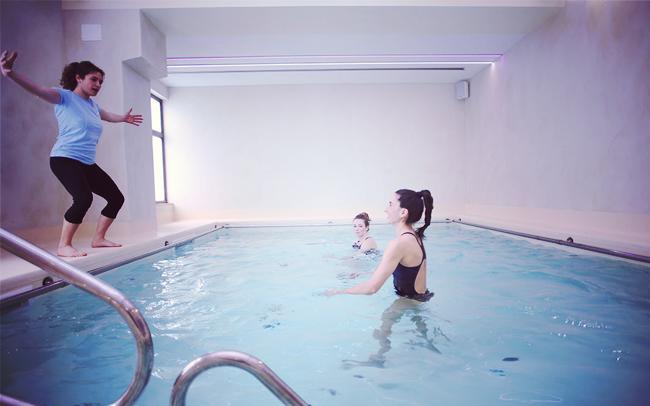 riabilitazione_acqua_idrokinesiterapia_istituto_palloni_valdarno