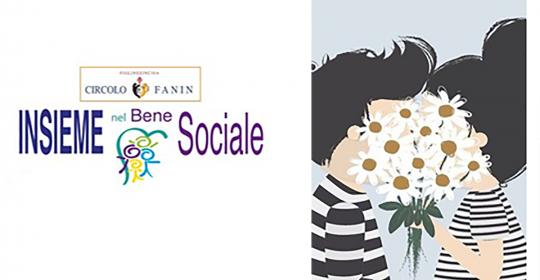 Dialogare sulla sessualità con i figli: 17 dicembre, ore 18.30