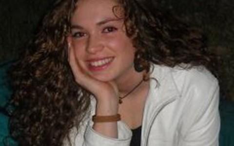 Dott.ssa Giulia Bisconti