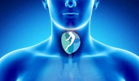 Check-up Tiroideo