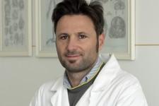Dott. Michele Bindi