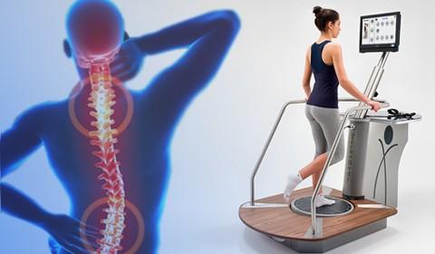 L'importanza della valutazione posturale nello sport e nella riabilitazione
