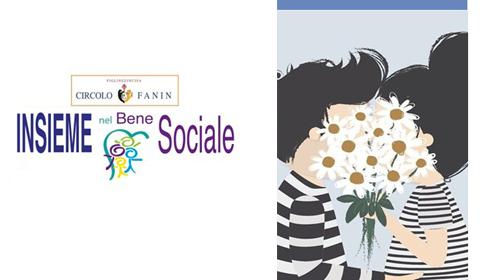 Dialogare sulla sessualità con i figli: 18 Febbraio, ore 18.00